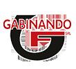 Gabinando SRL